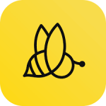 BeeCut 1.6.9.4 Crack + Keygen 2021 ( Latest Version )