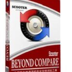 Beyond Compare 4.3.7 Crack + License Key 2021 [Updated]