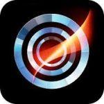 CyberLink Power2Go Platinum 13.0.2024.0 Crack With Key [Latest] 2021