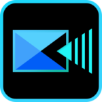 Cyberlink PowerDirector 19.1.2407.0 Crack Keygen 2021 Download