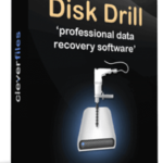 Disk Drill Pro 4.2.568 Crack + Activation Code [Latest 2021]