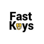 FastKeys 5.0.2 + Crack [ Latest Version ]