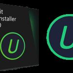 IObit Uninstaller Pro 10.3.0.13 Crack With Key 2021 [Latest]