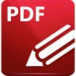 PDF XChange Editor Plus 9.0.352.0 Crack Key Torrent Download 2021