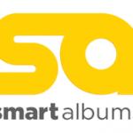 Pixellu SmartAlbums 2.2.8 Crack With Product Key 2021 [Latest]