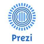 Prezi Pro 6.27 Crack + (100% Working) Serial Key 2021 [Latest]