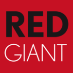 Red Giant Universe 3.3.3 Crack With Serial Key Free Download 2021