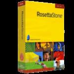 Rosetta Stone 8.2.0 Crack + Activation Code [Latest 2021]