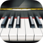 Synthesia Crack 10.7 + Activation Key Latest 2021 Free Download