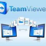 TeamViewer 15.15.5 Crack With License Key [Latest 2021]