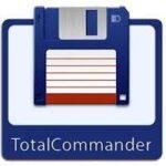 Total Commander 9.51 Crack Patch with Keygen Final 2021