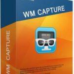 WM Capture 9.2.1 Crack With Registration Code 2021 [Latest]