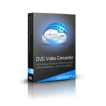 WonderFox DVD Video Converter 23.3 Crack + License Key 2021 Latest