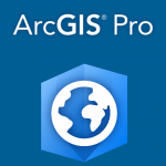 ArcGIS Pro 10.9 Crack With License Key Free Download [Latest]