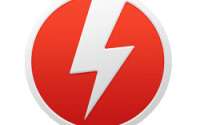 Daemon Tools Pro 8.3.0.0767 Crack Main Features: Professional emulation: Attach virtual drives to physical ones and set advanced emulation options. Emulate up to 32 DT, HD & SCSI drives together with 4 IDE devices. Mount with double-click or customize the emulation process manually. Emulate the disc burning process with Virtual Burner. Advanced imaging tools: Convert, compress, and protect image files with a password. Store all your favorite image files in the handy Images catalog. Burn data with RMPS, make Audio CDs, and copy discs. Create new and edit existing Audio CD and Data images. Full-fledged mounting: Create both Dynamic and Fixed virtual hard disks. Mount all popular types of images from the application or Explorer. Classic interface: Use DAEMON Tools Pro features via Windows Explorer. Work with improved but native system interface. Customize the main window and Image Editor. Get access to the functionality from the application, tray agent, and gadget. Media Info panel: Get access to the growing gaming community right from DAEMON Tools Pro. Find more about game images you store and mount. Be in touch with the latest news from the gaming industry.
