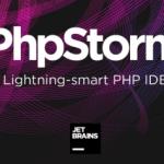 JetBrains PhpStorm Crack 2021.1.1 License Key Download Latest 2021