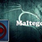 Maltego 4.2.13.13462 Crack Plus License key Free Download 2021