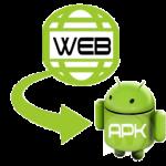 Website 2 Apk Builder Pro v4.2 Crack + Activation Key Latest [2021]