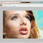 Alien Skin Snap Art 4.1.3.375 Full Crack Latest Version Free Download
