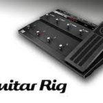 Guitar Rig Crack v6.1.1 With Keygen Full Latest Download 2021