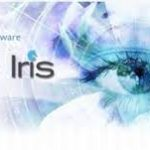 Blue Iris Crack 5.4.3.11 With Keygen Full Torrent Download Latest 2021