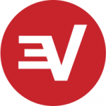 ,Is Express VPN cracked? ,Is cracked VPN safe? ,How can I get ExpressVPN for free? ,What is express VPN cracker? ,express vpn lifetime crack pc ,express vpn crack apk ,express vpn crack 2021 ,express vpn cracked accounts 2021 ,express vpn activation code ,express vpn cracked accounts 2020 ,cyberghost vpn crack ,express vpn key generator ,Is Express VPN legit? ,How much does express VPN cost? ,Is ExpressVPN free? ,Is Express VPN illegal? ,expressvpn download ,express vpn free ,express vpn free trial ,express vpn crack ,express vpn apk ,express vpn full version free download ,express vpn login ,express vpn south africa