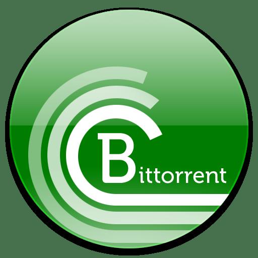 BitTorrent Pro ,BitTorrent Pro Crack ,BitTorrent Pro Key ,BitTorrent Pro Keygen ,BitTorrent Pro License Key ,BitTorrent Pro License Code ,BitTorrent Pro SErial Key ,BitTorrent Pro Serial Code ,BitTorrent Pro Serial Number ,BitTorrent Pro Activation Key ,BitTorrent Pro Activation Code ,BitTorrent Pro Registration Key ,BitTorrent Pro Registraion Code ,BitTorrent Pro Registry Key ,BitTorrent Pro Product Key ,BitTorrent Pro Patch ,BitTorrent Pro Portable ,BitTorrent Pro Review ,BitTorrent Pro Torrent ,BitTorrent Pro Free ,BitTorrent Pro Free Download ,BitTorrent Pro Full ,BitTorrent Pro FUll Version ,BitTorrent Pro Latest ,BitTorrent Pro Latest Version ,BitTorrent Pro For Mac ,BitTorrent Pro For Windows ,BitTorrent Pro Window ,BitTorrent Pro Ultimate ,BitTorrent Pro 2021