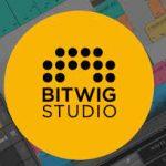 Bitwig Studio Crack 3.3.7 + Product Key Free Download [2021] Latest 2021