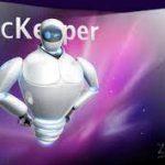 MacKeeper Crack 4.10.4 + Free Activation Code Torrent [Mac/PC] Download 2021