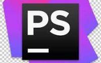 PhpStorm ,PhpStorm Crack ,PhpStorm Key ,PhpStorm Keygen ,PhpStorm License Key ,PhpStorm License Code ,PhpStorm SErial Key ,PhpStorm Serial Code ,PhpStorm Serial Number ,PhpStorm Activation Key ,PhpStorm Activation Code ,PhpStorm Registration Key ,PhpStorm Registraion Code ,PhpStorm Registry Key ,PhpStorm Product Key ,PhpStorm Patch ,PhpStorm Portable ,PhpStorm Review ,PhpStorm Torrent ,PhpStorm Free ,PhpStorm Free Download ,PhpStorm Full ,PhpStorm FUll Version ,PhpStorm Latest ,PhpStorm Latest Version ,PhpStorm For Mac ,PhpStorm For Windows ,PhpStorm Window ,PhpStorm Ultimate ,PhpStorm 2021