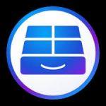 Paragon NTFS ,Paragon NTFS Crack ,Paragon NTFS Key ,Paragon NTFS Keygen ,Paragon NTFS License Key ,Paragon NTFS License Code ,Paragon NTFS SErial Key ,Paragon NTFS Serial Code ,Paragon NTFS Serial Number ,Paragon NTFS Activation Key ,Paragon NTFS Activation Code ,Paragon NTFS Registration Key ,Paragon NTFS Registraion Code ,Paragon NTFS Registry Key ,Paragon NTFS Product Key ,Paragon NTFS Patch ,Paragon NTFS Portable ,Paragon NTFS Review ,Paragon NTFS Torrent ,Paragon NTFS Free ,Paragon NTFS Free Download ,Paragon NTFS Full ,Paragon NTFS FUll Version ,Paragon NTFS Latest ,Paragon NTFS Latest Version ,Paragon NTFS For Mac ,Paragon NTFS For Windows ,Paragon NTFS Window ,Paragon NTFS Ultimate ,Paragon NTFS 2021