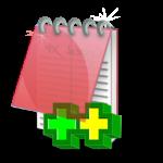 EditPlus ,EditPlus Crack ,EditPlus Key ,EditPlus Keygen ,EditPlus License Key ,EditPlus License Code ,EditPlus SErial Key ,EditPlus Serial Code ,EditPlus Serial Number ,EditPlus Activation Key ,EditPlus Activation Code ,EditPlus Registration Key ,EditPlus Registraion Code ,EditPlus Registry Key ,EditPlus Product Key ,EditPlus Patch ,EditPlus Portable ,EditPlus Review ,EditPlus Torrent ,EditPlus Free ,EditPlus Free Download ,EditPlus Full ,EditPlus FUll Version ,EditPlus Latest ,EditPlus Latest Version ,EditPlus For Mac ,EditPlus For Windows ,EditPlus Window ,EditPlus Ultimate ,EditPlus 2021