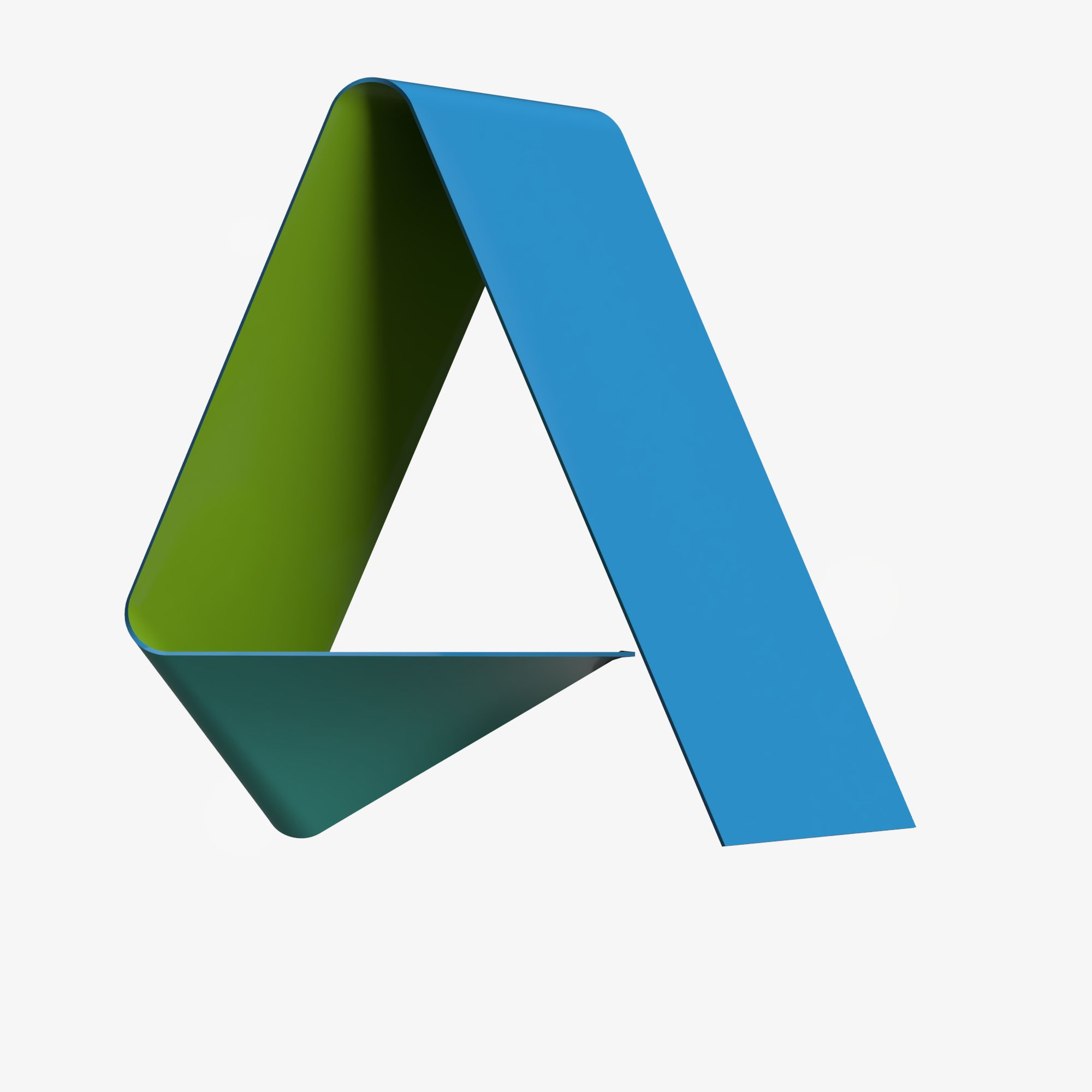 https://www.autodesk.com/products/inventor/overview