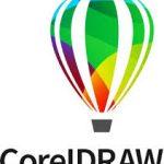https://www.coreldraw.com/en/product/coreldraw/?segid=perp&topnav=false&trial=big&sourceid=cdgs2021-xx-ppc_brkws&x-vehicle=ppc_brkws&gclid=Cj0KCQjwk4yGBhDQARIsACGfAevabVZVQ57OjuJYQXe7ha6AizVheyLzbbkmgVbwbaCcDzMOrxCzf9YaAnzIEALw_wcB