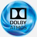 https://www.dolby.com/technologies/dolby-atmos/