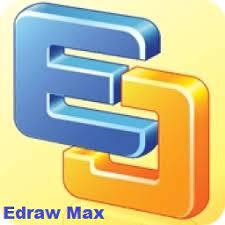 https://www.edrawsoft.com/ad/edraw-max-soft-t.html?gclid=Cj0KCQjw5auGBhDEARIsAFyNm9HoeNiWMLPd_D-pFzBSQnkNUVxYtM596V08X0tq63kH0s2XVkqpQ_0aAn3jEALw_wcB