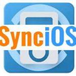 https://www.syncios.com/