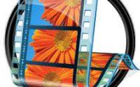 https://www.movavi.com/adv/windows-movie-maker-review.html?gclid=Cj0KCQjwh_eFBhDZARIsALHjIKcq3cQ__d9e4ssAZrxwrt4tR3tO9UEaUEl-ZiW_0hvfTeOJ72g6lm8aAvG5EALw_wcB