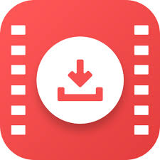 https://www.tomabo.com/mp4-downloader-pro/#:~:text=MP4%20Downloader%20Pro%20is%20a,500%25%2C%20or%20even%20more.
